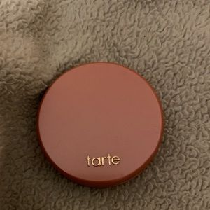 tarte Makeup - Tarte blush